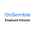 Compare Twine vs. OnSemble Intranet Portal