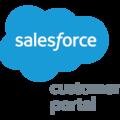 Compare Salesforce.com vs. CoStar