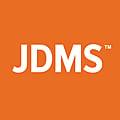 JDMS by HRIZONS