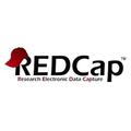 Compare Qualtrics Research Core vs. REDCap