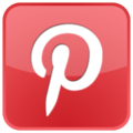 Compare SlideShare vs. Pinterest