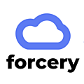 Forcery Salesforce and Pardot Consultants NYC