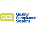 Full QCS Management System