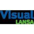 Compare OutSystems vs. Visual LANSA