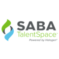 Compare Saba TalentSpace vs. Saba