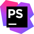 Compare Visual Studio Code vs. PhpStorm