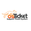 Compare osTicket vs. Vision Helpdesk