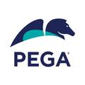 Compare Pega Platform vs. UiPath RPA | Robotic Process Automation