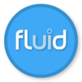 Compare Mockflow vs. Fluid UI