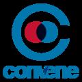 Compare OnBoard Board Portal vs. Azeus Convene