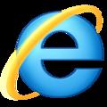 Compare Chrome vs. Internet Explorer