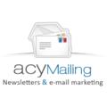 Compare Mailchimp vs. Acymailing