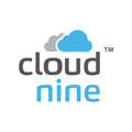 Compare Z-Discovery vs. CloudNine