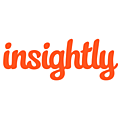 Insightly CRM