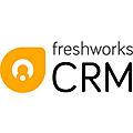 Freshworks CRM