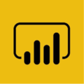 Compare Power BI vs. Highcharts