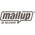 Compare Mailgun vs. MailUp