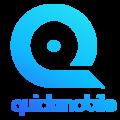 Compare CrowdCompass vs. QuickMobile by Cvent