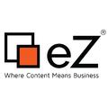 Compare WordPress.org vs. eZ Systems