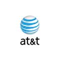 Compare AT&T vs. Deutsche Telekom