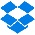 Compare Dropbox vs. eVerge