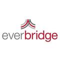 Compare Everbridge vs. Send Word Now