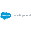 Compare Salesforce Email vs. Sailthru Exp. Center