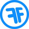 Compare FinancialForce vs. Accelo