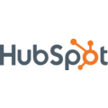 Compare HubSpot vs. Vistaprint