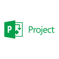 Compare MS Project vs. Workfront