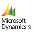 Compare Dynamics NAV vs. Dynamics SL