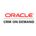 Compare Oracle On Demand vs. Siebel