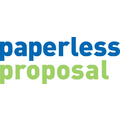 Compare Paperless vs. Octiv
