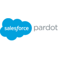 Compare Pardot vs. Selligent Marketing Cloud