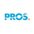 Compare PROS vs. Vistaar