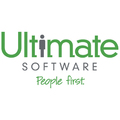 Compare UltiPro vs. Oracle PeopleSoft