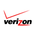 Compare Verizon vs. RingCentral