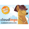 Compare DupeBlocker vs. Cloudingo
