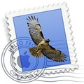 Compare Apple Mail vs. Thunderbird