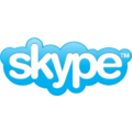 Compare Skype vs. Jive Hosted VoIP