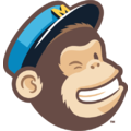 Compare MailChimp vs. Sailthru Exp. Center