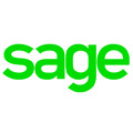 Compare Sage 300 ERP vs. QB Enterprise