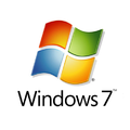 Compare Windows 7 vs. Oracle Linux