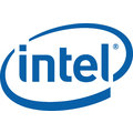Compare Intel vs. IBM Tivoli