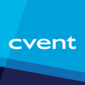 Compare Cvent vs. Eventbrite