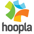 Compare Hoopla vs. WideAngle