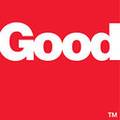 Compare Outlook vs. Good Enterprise