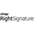 Compare Adobe vs. RightSignature