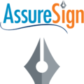 Compare DocuSign vs. AssureSign
