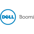 Compare Informatica vs. Dell Boomi